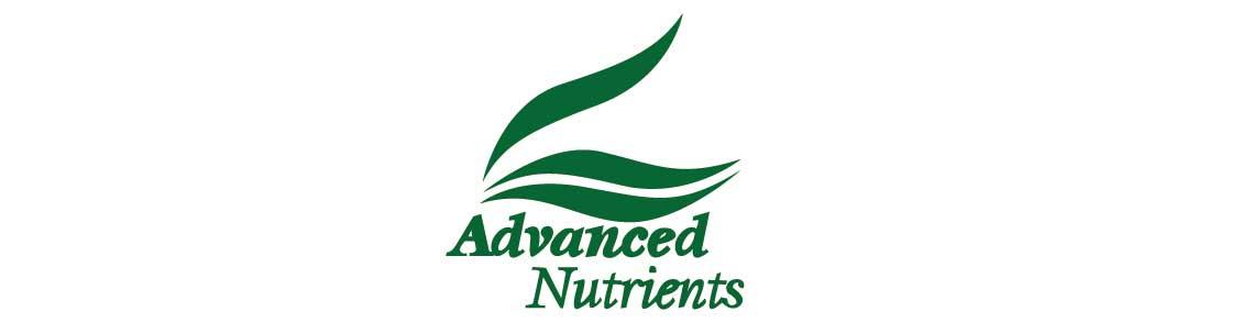 logo advanced nutrients