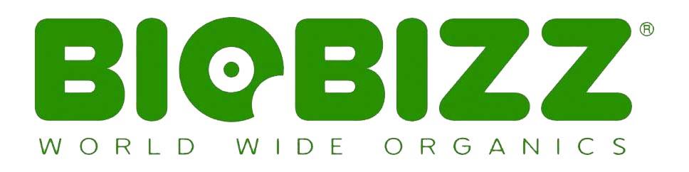 logo bio-bizz