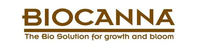 logo biocanna