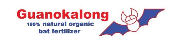logo guanokalong