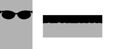 Logo discretion garantie