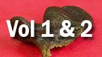 vignette de la galerie photo clem grow vol 1 et 2
