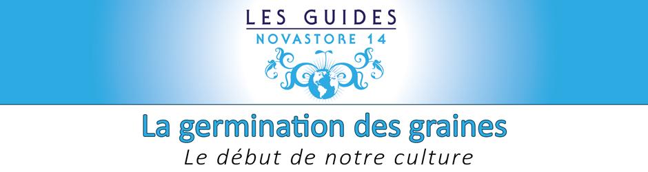 Logo les guides nova store 14