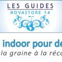 Guide de culture indoor pour débutant