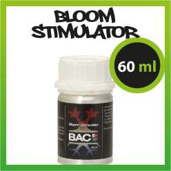 BAC BLOOM STIMULATOR