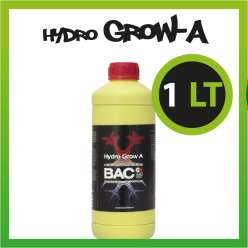 BAC HYDRO GROW A