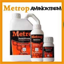 METROP AMINO X TREM