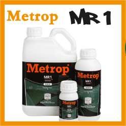 METROP MR1