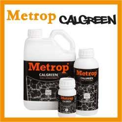 METROP CALL GREEN