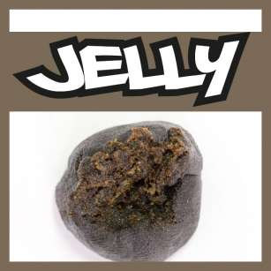 JELLY CBD
