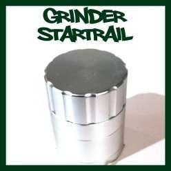 GRINDER STARTRAIL 42 MM X 56 MM VERT