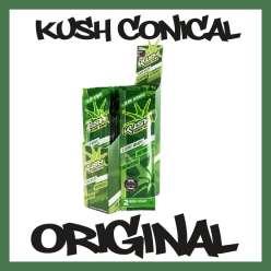 CONE KUSH